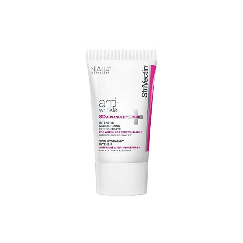 ROGAL Crème antirides anti-wrinkle advanced plus strivectin (60 ml) - Rogal