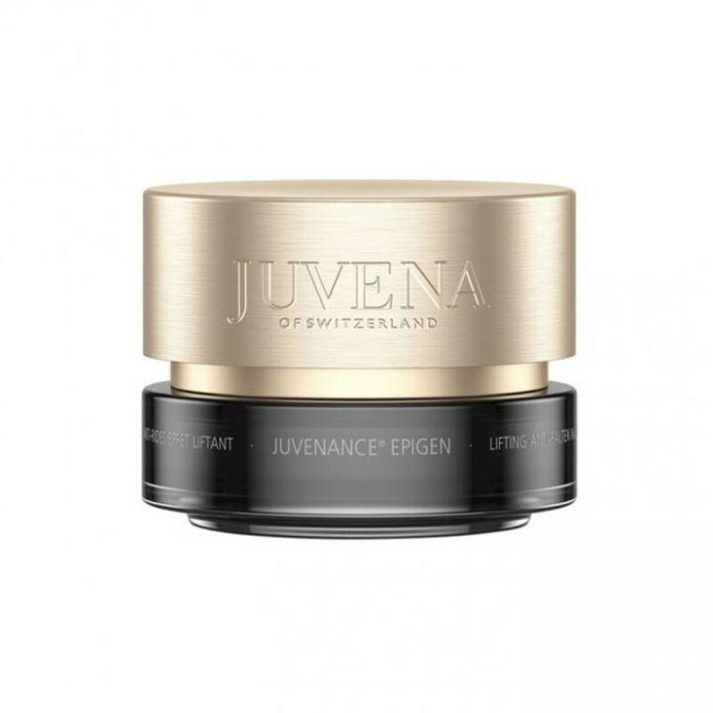 ROGAL Crème antirides de nuit juvenance epigen juvena (50 ml) - Rogal