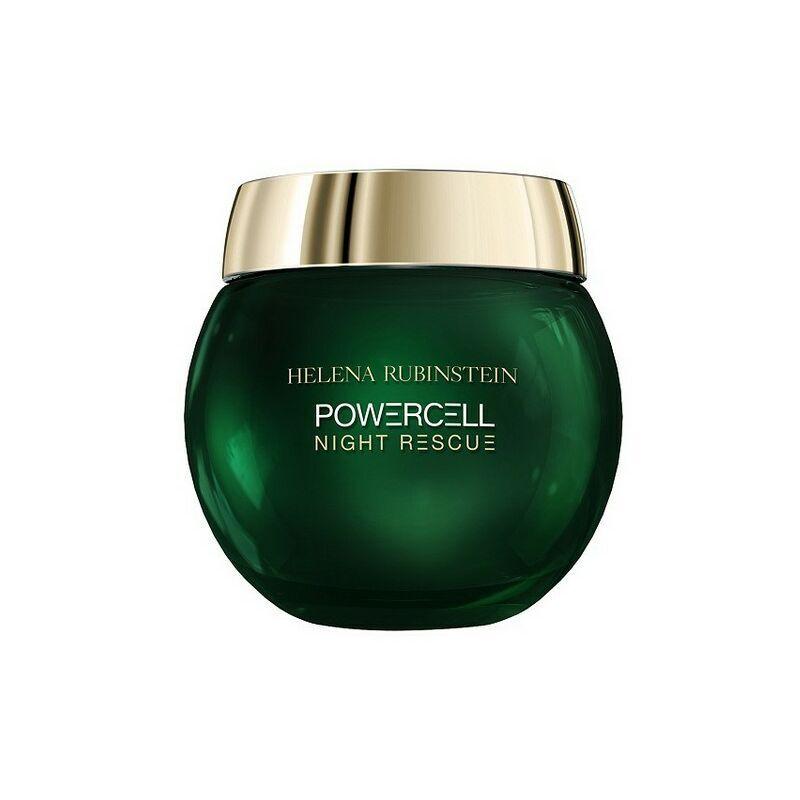 ROGAL Crème antirides de nuit powercell helena rubinstein (50 ml) - Rogal