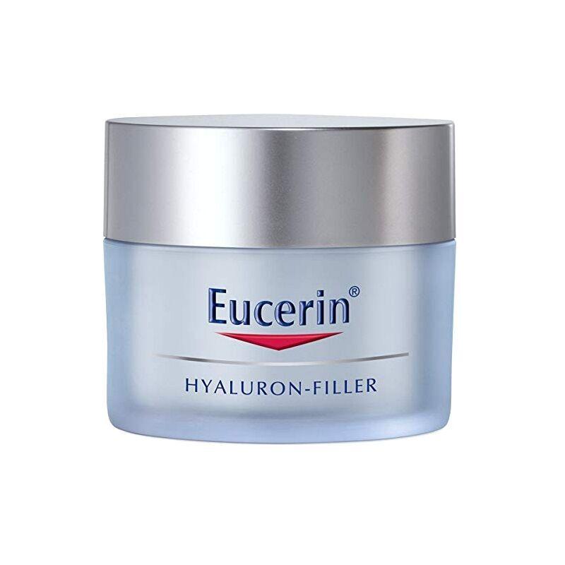 ROGAL Crème antirides eucerin hyaluron-filler spf15 (50 ml) Rogal