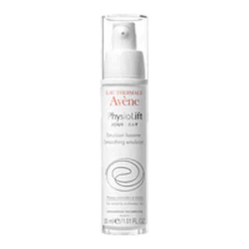 ROGAL Crème antirides physiolift emulsion avene (30 ml) - Rogal