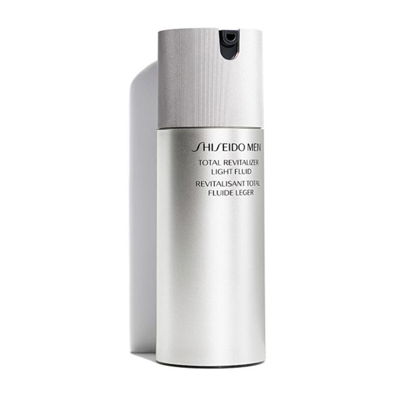 ROGAL Crème antirides shiseido total revitalizer light fluid (80) - Rogal
