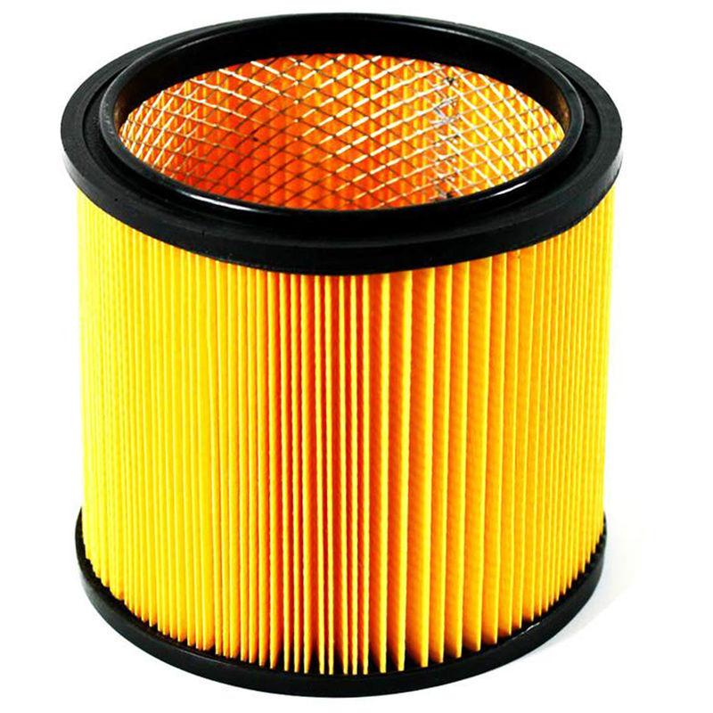Parkside - Filtre plissé avec capuchon, filtre de rechange pour aspirateur sec et humide LIDL PNTS 1500 D5 - LIDL IAN 304887