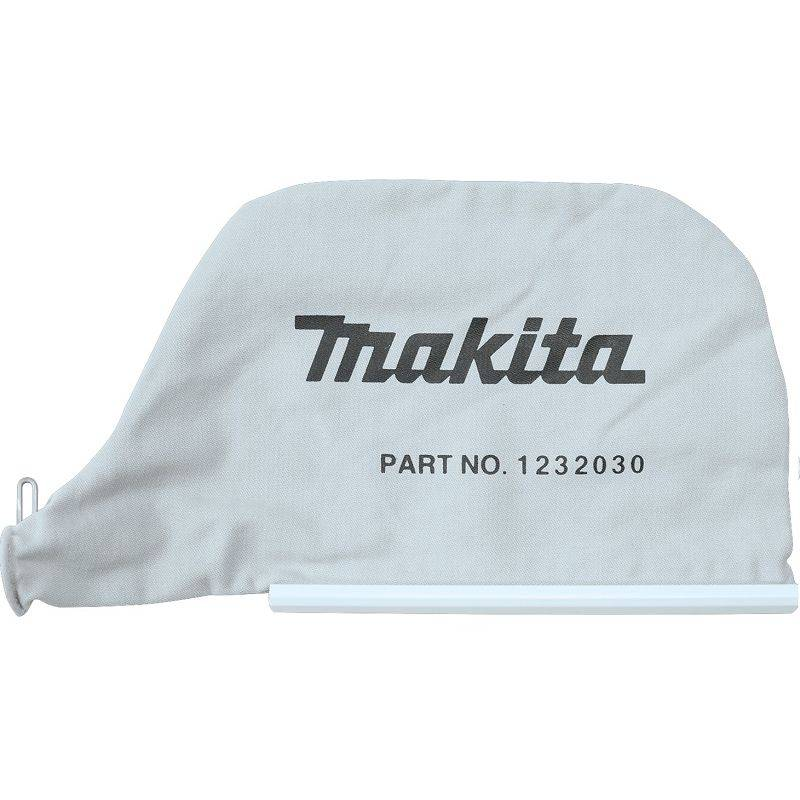 Makita Sac à poussière en tissu - 123203-0