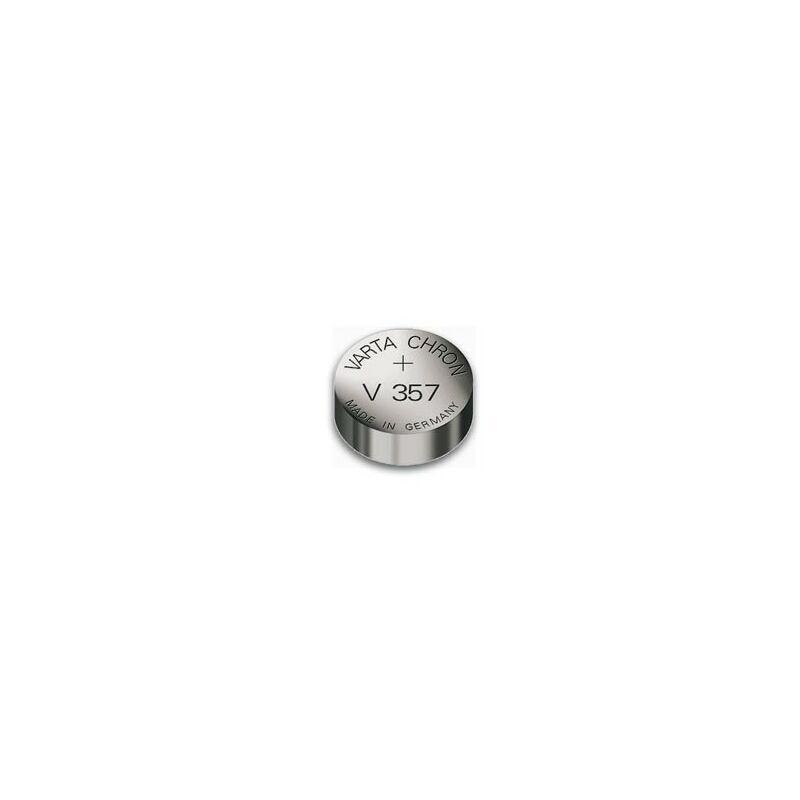 Perel Pince à dénuder automatique High Strip 20450 0.5 à 4 mm² AWG 11 à 20 1 pc(s) A541761 - Jokari