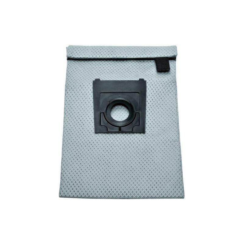 Bosch - SAC ASPIRATEUR TISSU, Aspirateur, 00483179