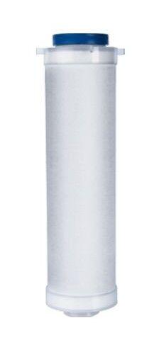 DAFI Filtre à eau polypropylène - Dafi
