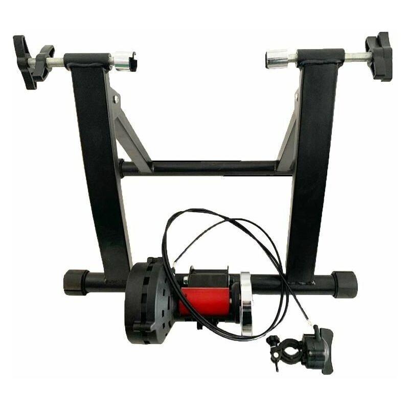 KINGSO Support d'appartement de vélo pliable 150KG 24-29 pouce