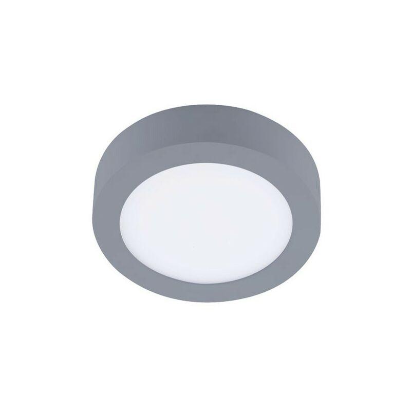 CRISTALRECORD Downlight à LED rond 20W 4200K NOVO - Cristalrecord
