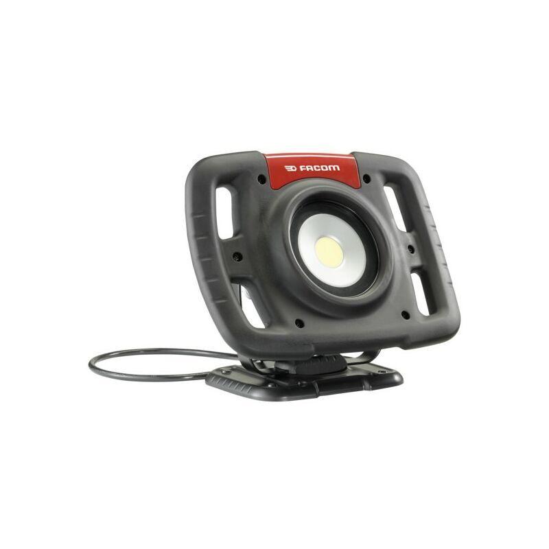 Facom 777.SPOTPB. Projecteur filaire 5600 Lumen