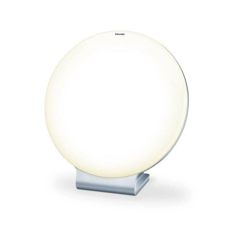 Beurer TL 50 - Lampe de luminothérapie - Compact, sans UV - Beurer