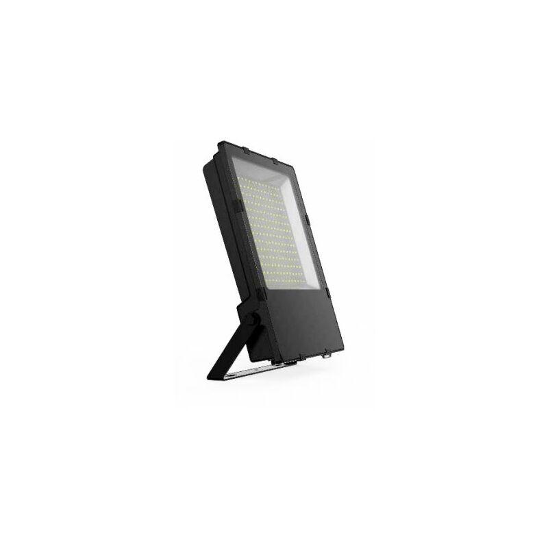 GSC Projecteur 100W 5700K IP65 GSC 2026000010