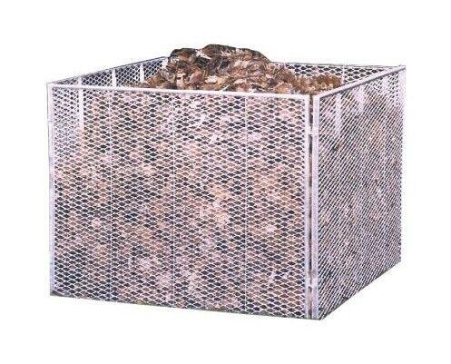 BRISTA Composte 80 X 80 X 70 cm - Brista