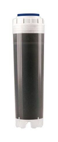 DAFI Filtre à eau charbon actif - Dafi