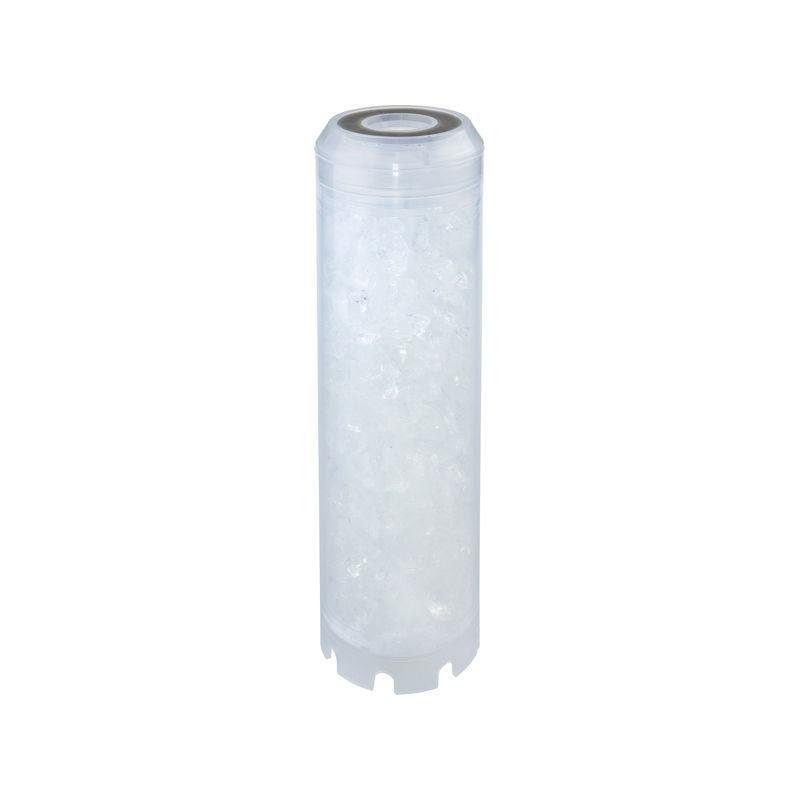 Jetly - Cartouche SX anti-calcaire aux polyphosphates type SENIOR