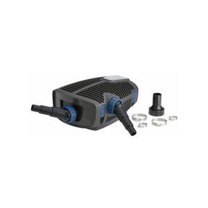 Oase Aquamax Eco Premium 6000 Pompe pour bassin - Oase - Publicité