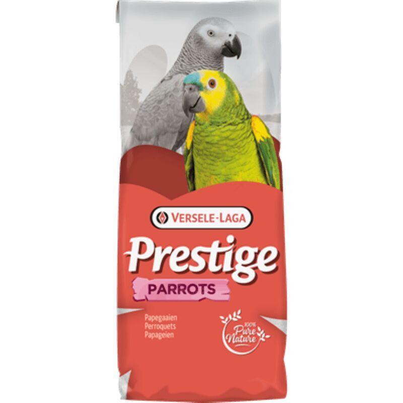 VERSELE-LAGA Mélange VERSELE LAGA MEGA FRUIT pour perroquets, 15kg