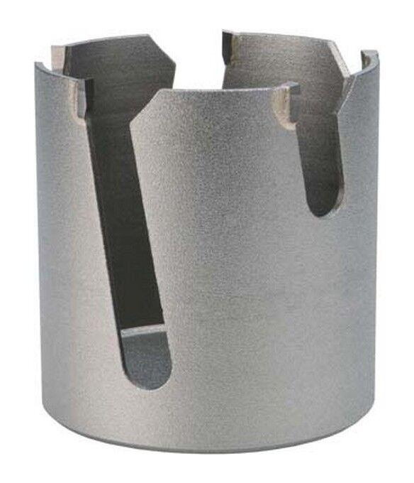 Heller Scie trépan universelle Allmat, Ø : 82 mm, Domaine d'utilisation Boîtiers de dérivation