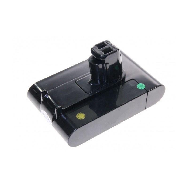 Dyson Batterie Pour Aspirateur Dc31 Dyson