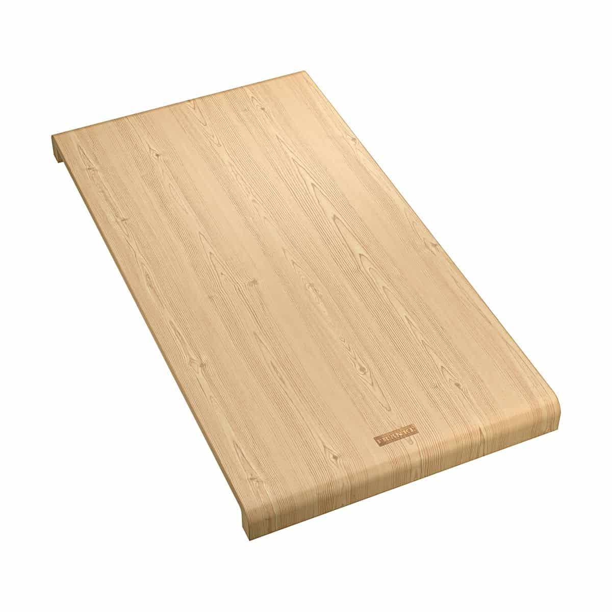 Franke Planche à découper en bambou 746939 -