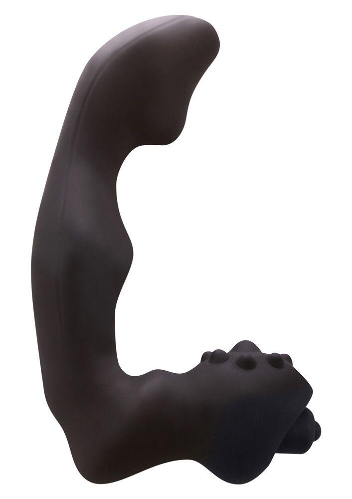 NSNovelties Stimulateur Prostatique Vibrant Renegade Massager I