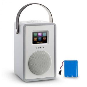 Promotions En Cours Radio Reveil Wifi Boulanger