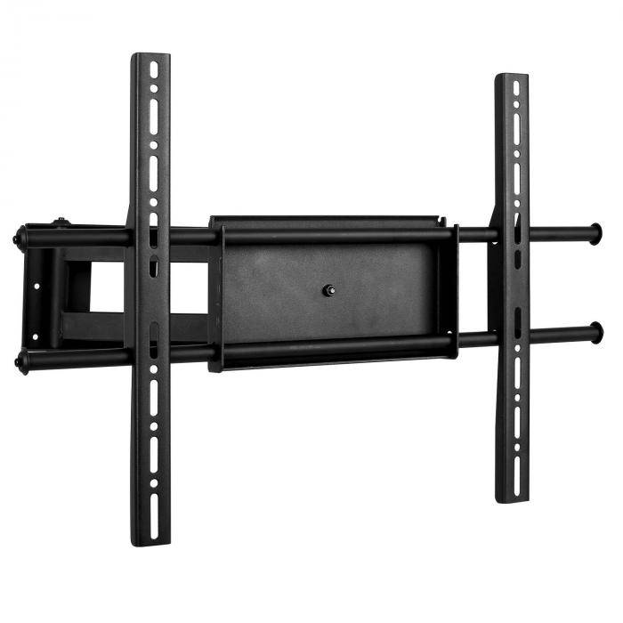 """LUA Support mural TV LCD LED TFT inclinable 32""""-50"""" 50KG"""