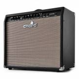 Chord Ampli Guitare Electrique Combo Overdrive HP 12