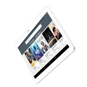 YONIS Tablette 10 Pouces 4G Android 6.0 Ecran Ips Hd 2GB Ram Dual Sim 32Go - Publicité