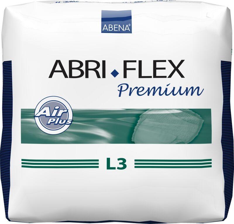 Abena-Frantex Abri Flex Large Extra