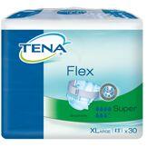 Tena Flex Extra Large Super