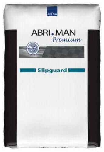 Abena-Frantex Abri-Man Slipguard