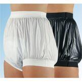 Suprima Culotte plastique fermée coupe boxer