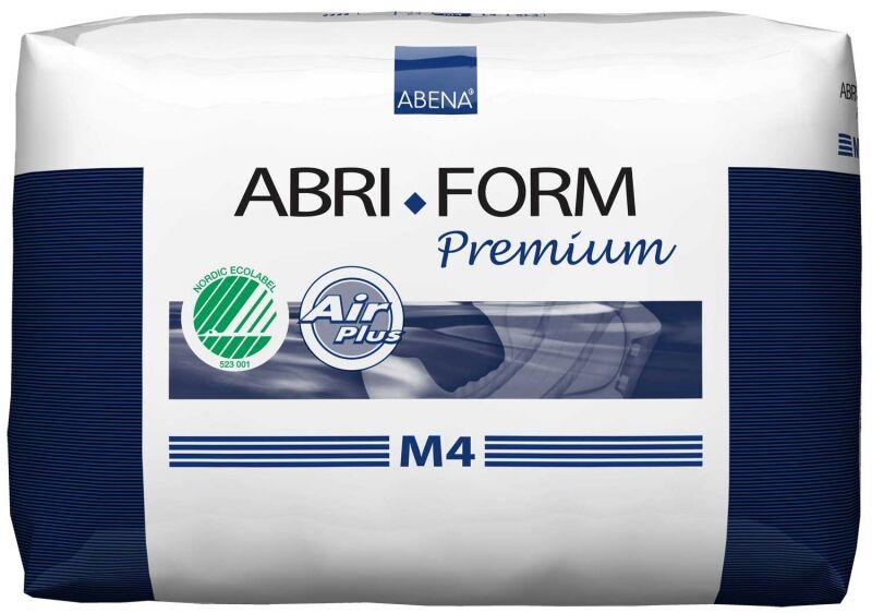 Abena-Frantex Abri Form Air Plus Medium Extra Plus