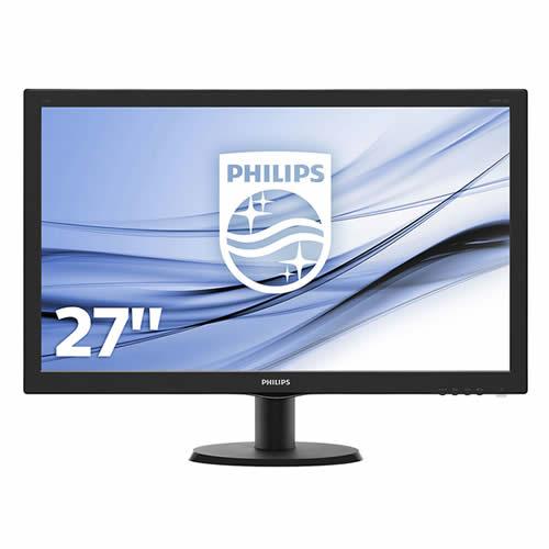 """SecuriteGoodDeal Moniteur écran LCD HKC 26"""" VGA et DVI"""