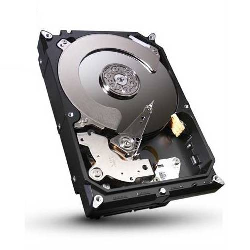 SecuriteGoodDeal Disque dur Interne de 1 To Sata III