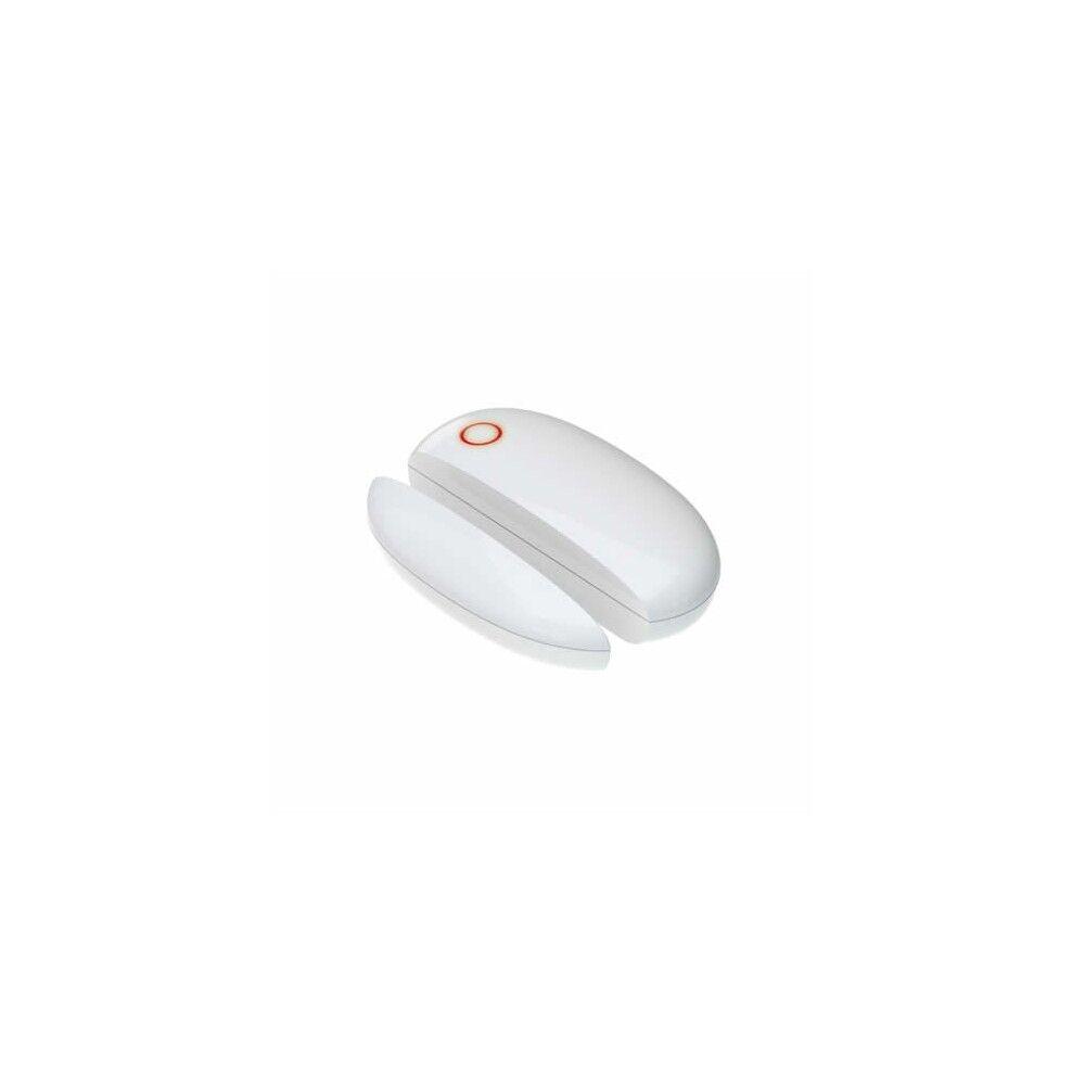 LIFEBOX Contact d'ouverture de porte lifebox smart