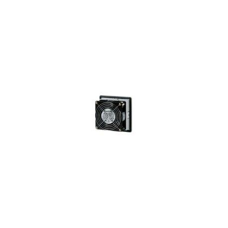 HAGER Ventil.IP54 230VAC 53m3/h - ENVELOPPES HAGER FL210Z