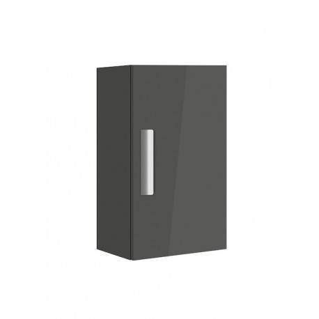 ROCA Colonne Debba Gris Anthracite - A856838153