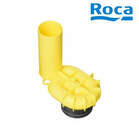ROCA Siphon kit 1 litre pour urinoir - ROCA AV0020700R