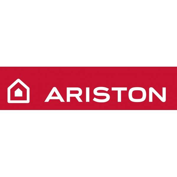 ARISTON Liaison frigo pour Clim - 1/4-3/8 - Long. 6 M - ARISTON 899008