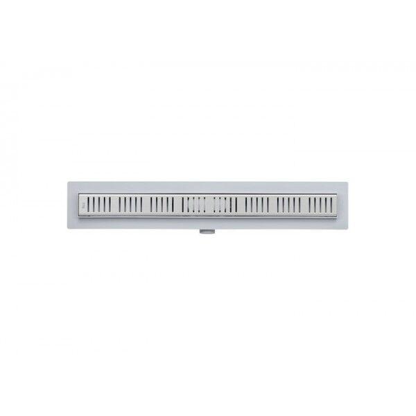 ROCA In-Drain Basic 650 Sans Geotextile - A276305000