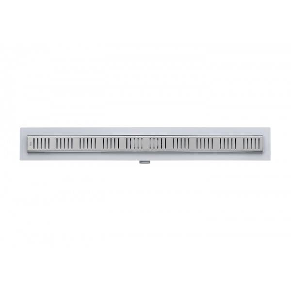 ROCA In-Drain Basic 850 Sans Geotextile - A276307000