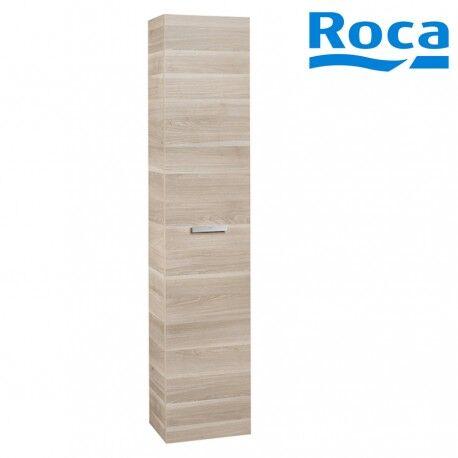 ROCA Colonne suspendu Meuble de salle de bain Bouleau VICTORIA - ROCA A856577422