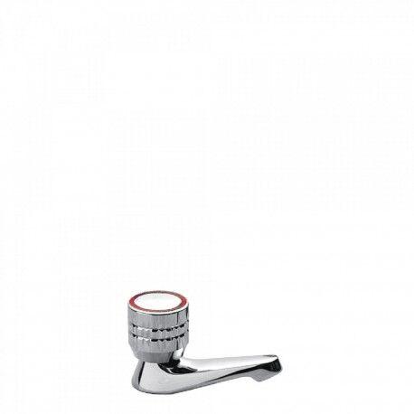 TRES Robinet lavabo - TRES 123100C