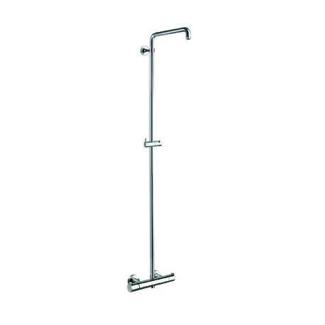 CRISTINA ONDYNA COLONNE DE DOUCHE NEW DAY A LA CARTE CHROME - CRISTINA ONDYNA ND44651