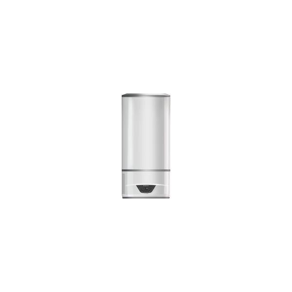 ARISTON Chauffe-eau électrique hybride Lydos Hybrid - 100 l - ARISTON 3629054