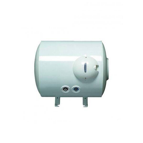ARISTON Chauffe-eau électrique horizontal bas Initio 200 l - Ø 560 mm - ARISTON 3010884