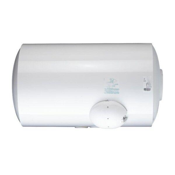 ARISTON Chauffe-eau électrique horizontal bas Initio 100 l - Ø 560 mm - ARISTON 3000376