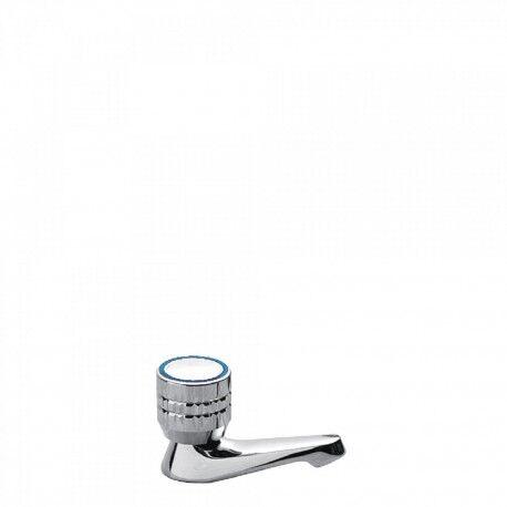 TRES Robinet lavabo - TRES 123100F